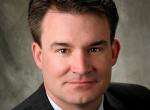 Doug Haugh:CIO晋升CEO的三大条件