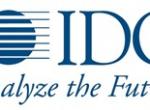 IDC:2012亚太区企业IT服务支出增长强劲