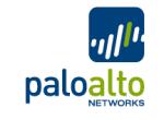 Palo Alto提交上市资料,企业IT迎来十年一遇高潮