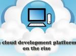 9个崛起中的PaaS云计算平台