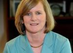 IBM副总裁兼首席信息官Jeanette Horan