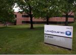 LightSquared破产同时可能失去建设网络许可