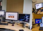 多任务办公时代:Windows8增强多显示器支持