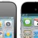 "iPhone5的屏幕会""长高""吗?"