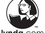 智能教育:Lynda.com年收入7000万美元