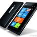 Lumia 900简单评测:诺基亚的翻身之作