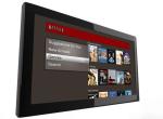Netflix试水开源CDN,存储业面临开源革命