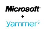 微软收购Yammer的四大理由