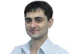 Hive开发者创业大数据,提供Hadoop按需服务