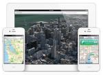 抛弃Google,苹果能否玩转地图?