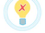Kaggle启动大数据创意众包模式