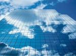 受益云计算:SOA市场增长超预期