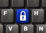 Tim Bray:终结用户名密码时代