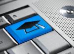 教育创业公司Coursera如何从免费课程赚钱