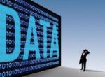 调查:数据科学家成企业超级明星