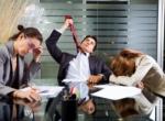 为何半数大型IT项目会失败?