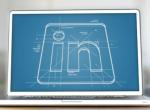 LinkedIn推新开发工具刺激内容增长