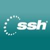 SSH应该使用密钥还是密码?