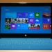 """微软Surface平板将预装""""缩水版""""Office2013"""
