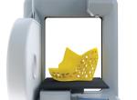 家庭梦工厂:10款家用3D打印机评测