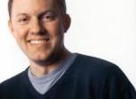 马克·安德森:软件正在吃掉世界