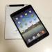 小号iPad2:iPad Mini样机谍照曝光