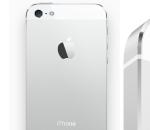 iPhone5发布,CIO需要关注的五件事