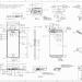 苹果发布iPhone5设计蓝图,方便配件开发