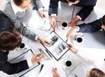 云计算引发的五大企业战略管理变革