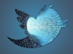 Gnip推出Twitter历史数据全文检索服务