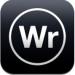 iPad上的三个专用写作程序