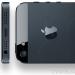 iPhone5的五大产品缺陷