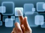 Gartner:不要指望云服务商保护数字资产