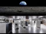 最远的异地冗灾:月球超级计算机
