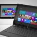 Windows 8和Windows RT到底有什么区别?