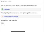 整合Drive,Gmail将支持10GB超大附件