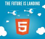 2012是HTML5的末日吗?