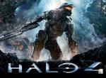 云中光环:Halo 4将在微软Windows Azure上运行