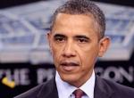 Stuxnet:奥巴马的失控武器