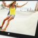 Surface Pro 起价900美元,电池续航4小时