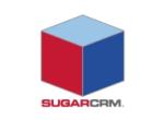 开源CRM厂商SugarCRM拟2013年IPO上市