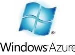 微软Azure连下两城,欲重夺云时代霸主地位