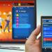 Xbox TV:微软加入客厅机顶盒混战
