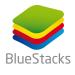 Android与Mac联姻?BlueStacks正式发布Mac Beta