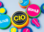 IT一词过时了,CIO如何不过时