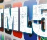 HTML5这条路,谁先走?怎么走?