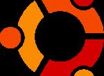 "Stallman指责Ubuntu""退化""为间谍软件"