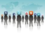 2013年社会化媒体营销的五大趋势