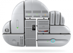 Pinterest、Flipboard和Yelp如何节省云计算开支