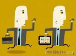 黑石CTO:金融公司如何管理BYOD
